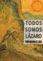 todos_somos_lazaro