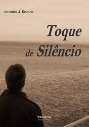 toque_de_silencio