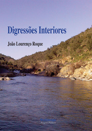 digressoes interiores