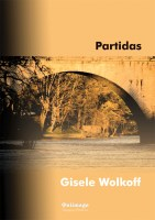 pp85--Partidas-Gisele-Wolkoff