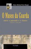 rt008-O-Museu-da-Guarda